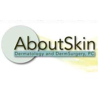 About Skin Dermatology & Dermatology Surgery
