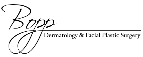 Bopp Dermatology & Facial Plastic Surgery