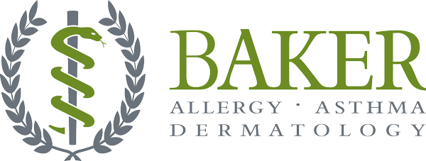 Baker Dermatology & Skin Cancer