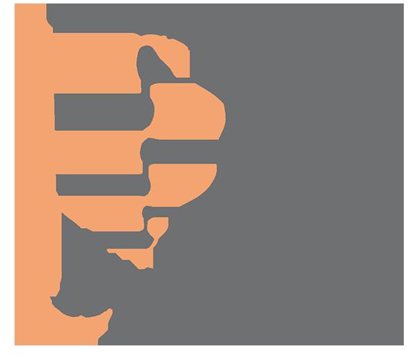 Dean Dermatology & Skin Therapy