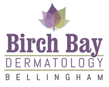 Birch Bay Dermatology
