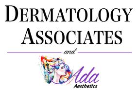 Dermatology Associates, Inc.