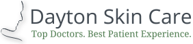 Dayton Skin Surgery Center