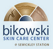 Bikowski Skin Care Center