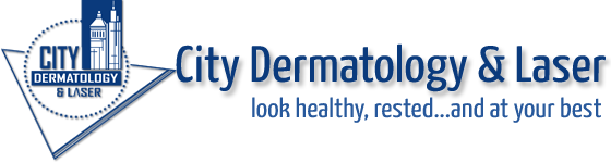 City Dermatology and Laser