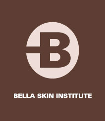 Bella Skin Institute