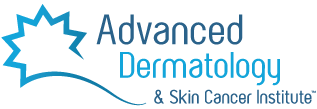 Advanced Dermatology & Skin Cancer Institute