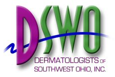 Dermatologists of Ohio, Inc.