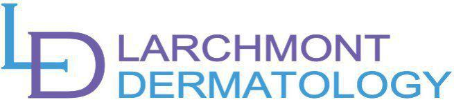 Larchmont Dermatology