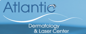 Atlantic Dermatology & Laser Center