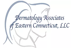 Dermatology Associates of Eastern CT, LLC