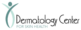 Dermatology Center for Skin Health