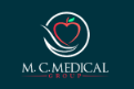 M.C. Medical Group