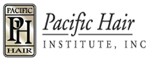 Pacific Hair Skin and Laser Institute