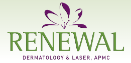 Renewal Dermatology & Laser