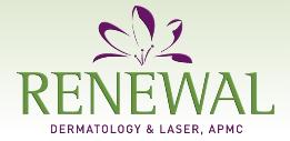 Renewal Dermatology & Laser