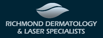 Richmond Dermatology
