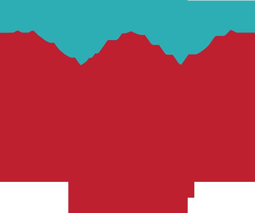 West Institute