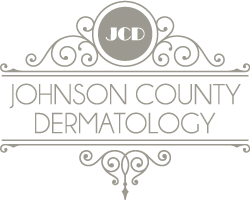Johnson County Dermatology