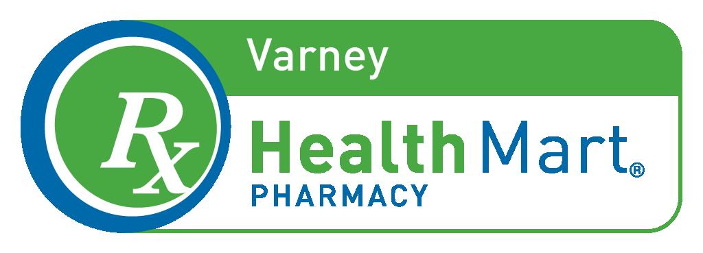 Varney Health Mart