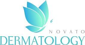 Novato Dermatology Associates