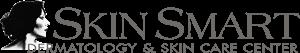 Skin Smart Dermatology