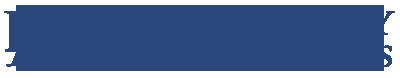 Dermatology Associates – Kingsport, TN