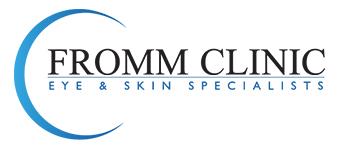 Fromm Dermatology