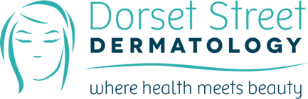 Dorset Street Dermatology