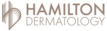 Hamilton Dermatology