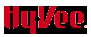 Hy-Vee Inc