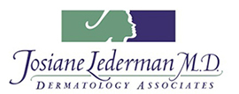 Dr. Josiane Lederman