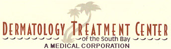 Dermatology Treatment Center