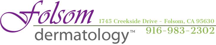 Folsom Dermatology