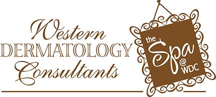 Western Dermatology