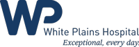 White Plains Physician Associates