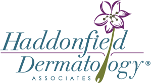 Haddonfield Dermatology