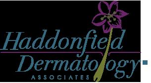 Haddonfield Dermatology