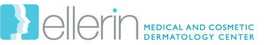 Ellerin Cosmetic & Medical Dermatology