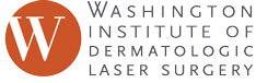 Washington Institute of Dermatologic Surgery