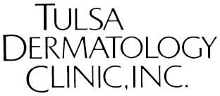Tulsa Dermatology Clinic