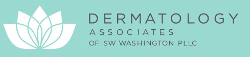 Dermatology Associates of SW Washington