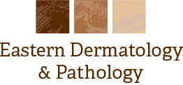 Eastern Dermatology and Pathology