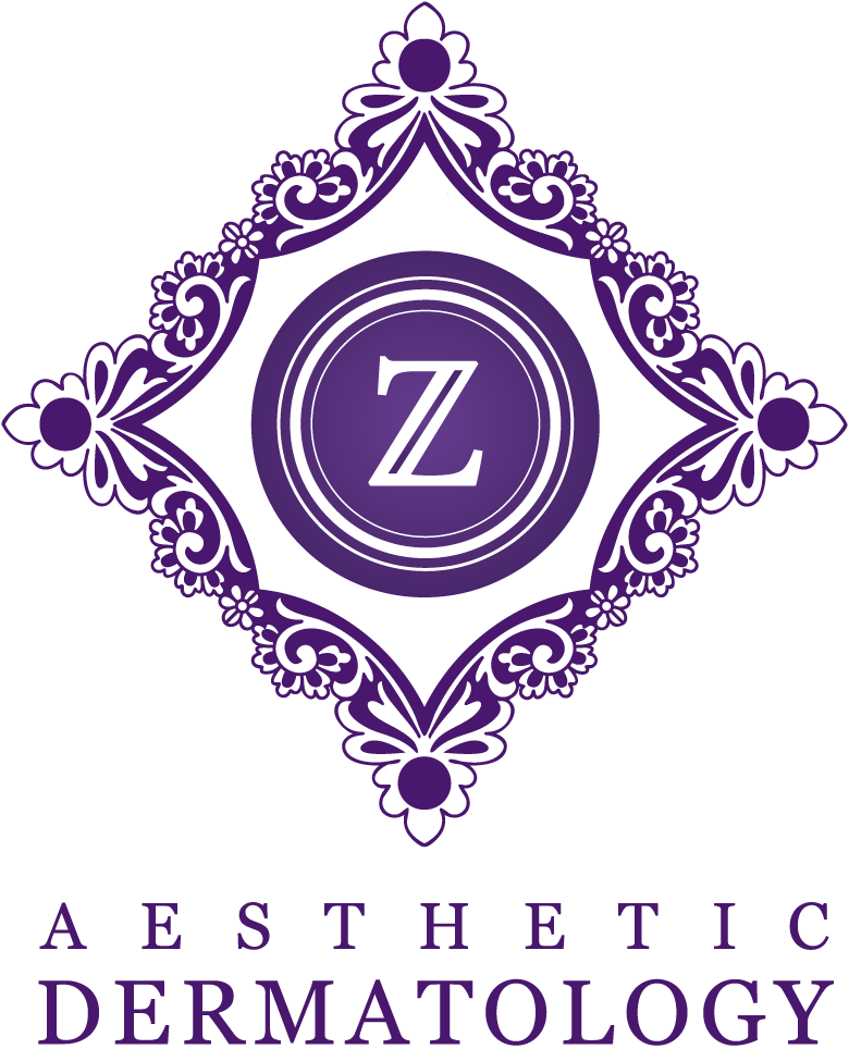 Z Aesthetic Dermatology