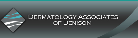 Dermatology Associates of Denison