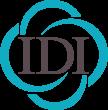 Illinois Dermatology Institute