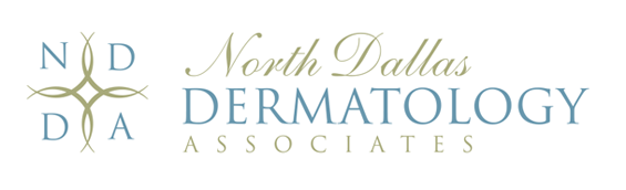 North Dallas Dermatology Associates