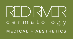 Red River Dermatology