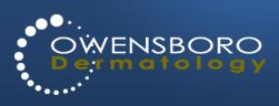 Owensboro Dermatology