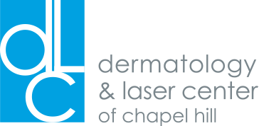Dermatology & Laser Center of Chapel Hill
